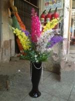 Hoa Phi Yến - Mã: HPL 144