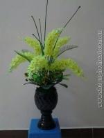 Hoa Phi Yến màu Vàng - Mã: HPL 152