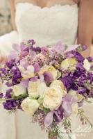 Hoa cưới đẹp 07