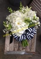 Hoa cưới đẹp 08