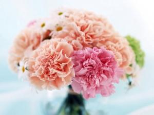 3 bước đơn giản để có một bình hoa phong cách Châu Âu cực đẹp