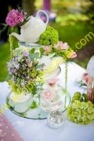 Cắm hoa để bàn 18