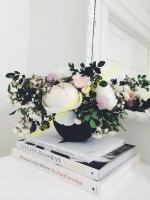 Cắm hoa để bàn 19