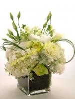 Cắm hoa để bàn 28