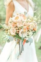 Hoa cưới đẹp 13