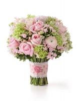 Hoa cưới đẹp 12