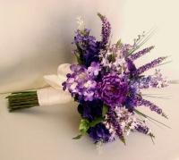 Hoa cưới đẹp 18