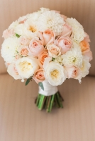 Hoa cưới đẹp 19