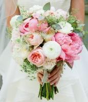 Hoa cưới đẹp 21
