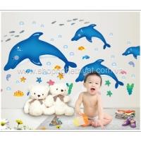 Decal trang trí cho bé-AY9168