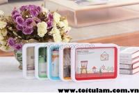 khung ảnh bàn-TF6601