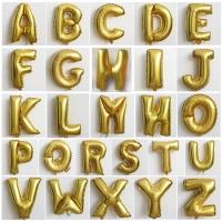 Bóng chữ