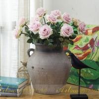 Hoa hồng đơn HL017