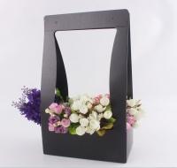 Túi giấy cắm hoa
