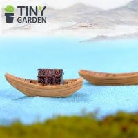 Ghe thuyền (có mái)