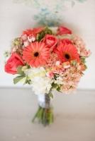 Hoa cưới đẹp 09