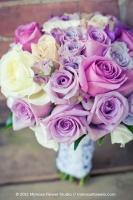 Hoa cưới đẹp 14