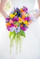 Hoa cưới đẹp 17