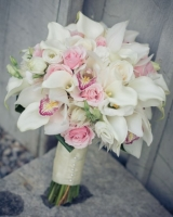 Hoa cưới đẹp 16