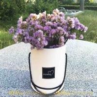 Hộp cắm hoa F011