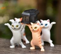 Mèo khiêng hòm(5 mẫu)